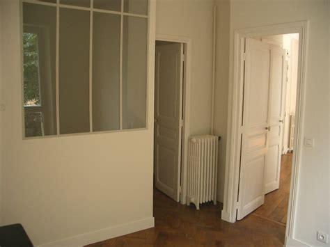chambre en enfilade chambre en enfilade solutions pour la d 233 coration