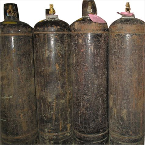 acetylene cylinder at best price in india acetylene gas cylinders acetylene gas cylinders manufacturer supplier trading company