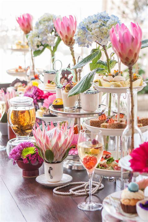 stunning kitchen tea decor design baby shower