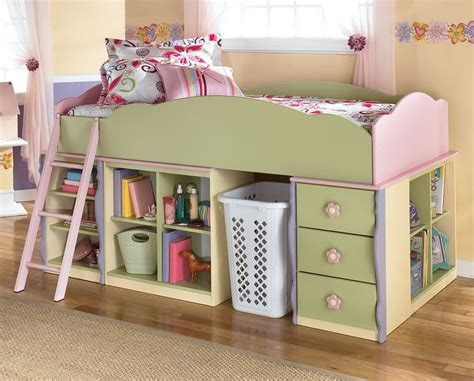 20 Collection Of Ashley Cottage Retreat Bunk Bed Doll House Bunk Beds