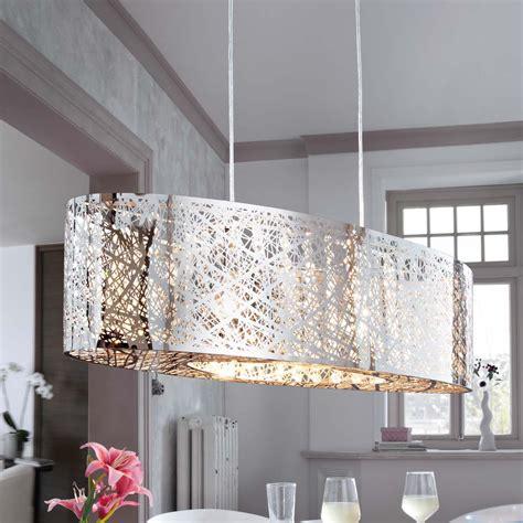 Designer Leuchten Shop by Design Deckenleuchten Deckenleuchten Design Leuchten