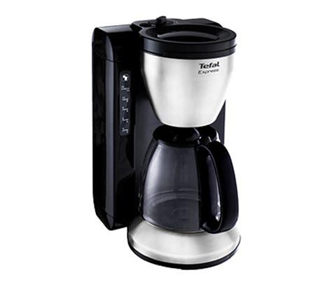 Coffee Maker Tefal tefal express cm390811
