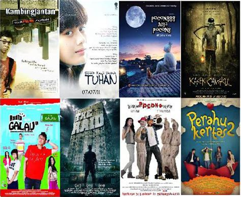 film indonesia 2017 daftar film komedi indonesia terbaru bioskop full movie 2013