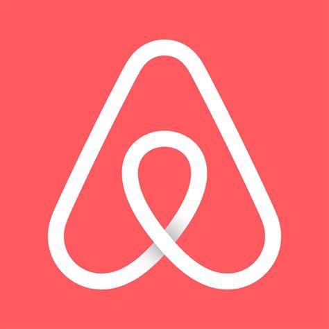 airbnb us 1024x1024sr jpg