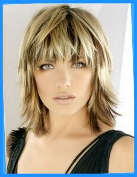 haircut with irregular length bob hairstyles for black women 25 stunning bob hairstyles