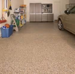 Garage Floor Paint Designs 25 Best Ideas About Garage Floor Epoxy On Pinterest