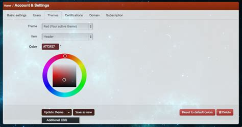 theme css exle koroshfe css 2013 patch 2230303 exe