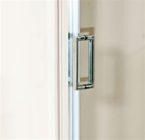 Montage Pivot Shower Door 760mm 760mm Shower Door