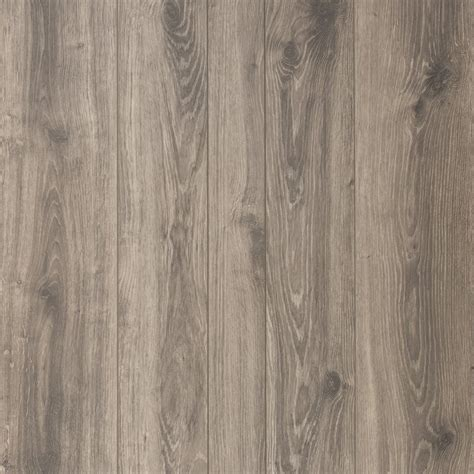 Laminate Flooring Boise by Laminate Flooring Boise Alyssamyers