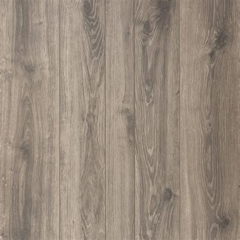 Laminate Style Equinox Multi   Color Cardigan   TAS Flooring
