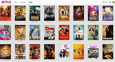 how to watch indian movies for free using xbmc and aj addon complete list of hindi movies on netflix netflix update