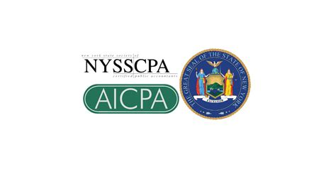 about the nysscpa the new york state of the cpas cpas weigh in on the future of peer review cpa practice