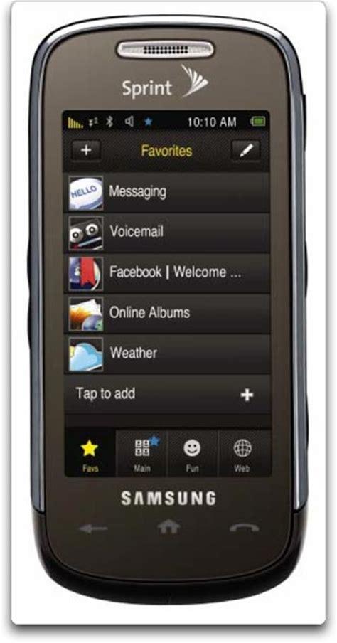 download layout bb download opera mini blackberry softonic auto design tech
