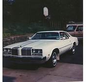 1976 Oldsmobile Cutlass Supreme  Pictures CarGurus