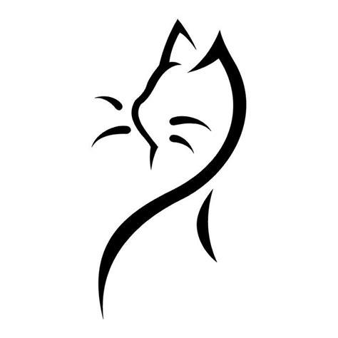 black cat tattoo aftercare 73 best tattoos images on pinterest tattoo ideas animal