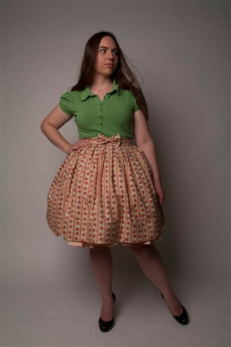 sewing pattern pleated skirt how sew a box pleated skirt no pattern required sewing
