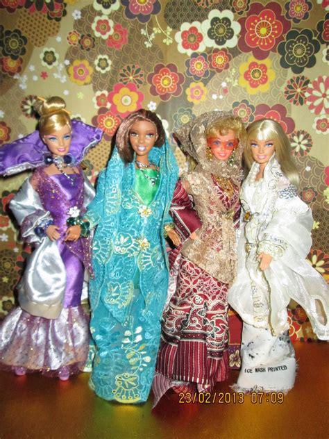 Batik Kebaya Ratu 2 z arif s malaysia fashion collection ratu