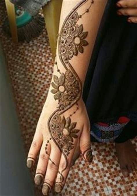 Mukena Mahira 17 best images about mehndi on henna designs dubai and henna