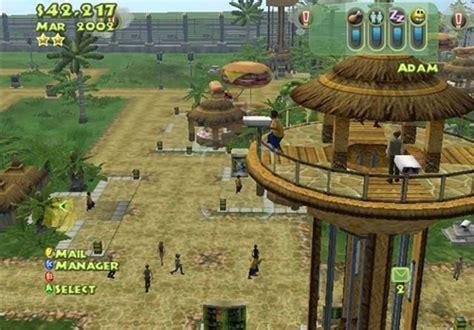 jurassic park genesis xbox jurassic park operation genesis free