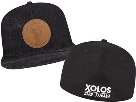 imagenes de gorras perronas perronas as 237 son las nuevas gorras de xolos estadio