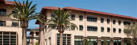 San Jose State Mba Starclass by How Much Are Stanford Mba Grads Getting Paid Metromba
