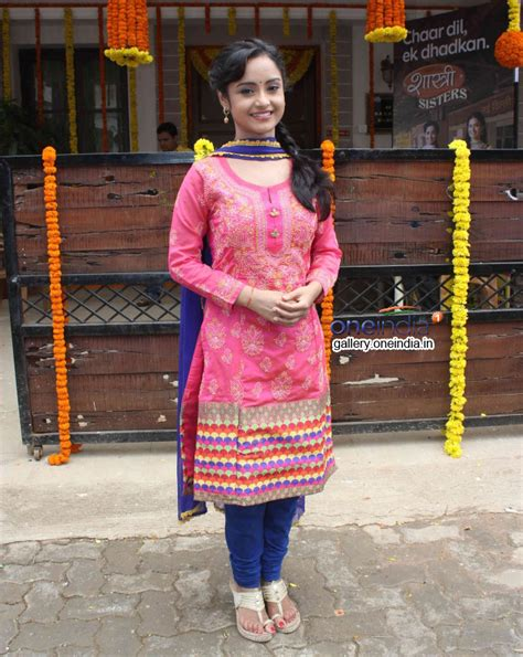 shastri sisters photos shastri sisters on location shoot stills pictures