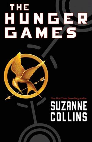 good hunger games themes young adult program ideas good ideas from vt public