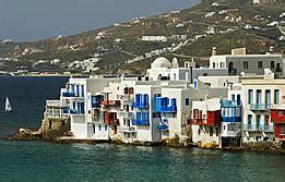 appartamenti mykonos economici alberghi a mykonos comparazione prezzi alberghi