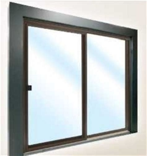 aluminum patio door 1000 series aluminum patio door