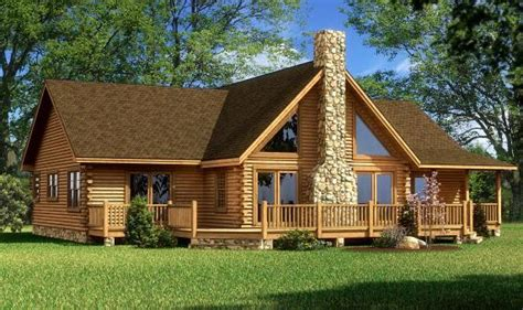 log home plans and prices log cabin homes floor plans pricing house design