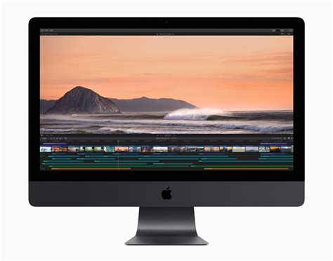 final cut pro lagging final cut pro x introduces 360 176 vr hdr support