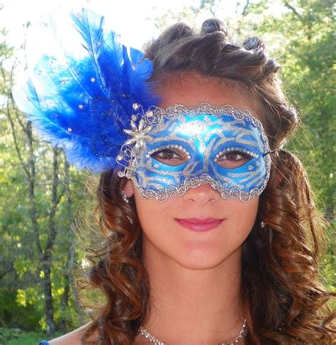how to do masquerade hairstyles masquerade prom hairstyles www imgkid com the image