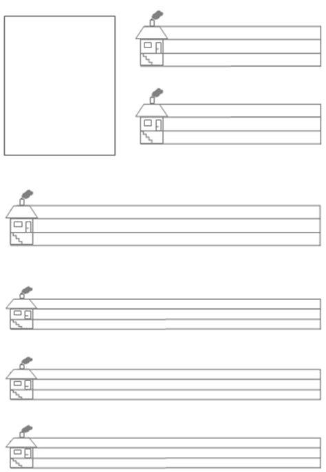 Word Vorlage Lernkarten Gro 223 E Lineatur Und Schreiblinien Zum Schreiben Lernen Therapie School
