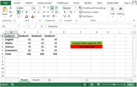 format excel to show negative numbers in brackets how to make negative numbers appear in brackets in excel
