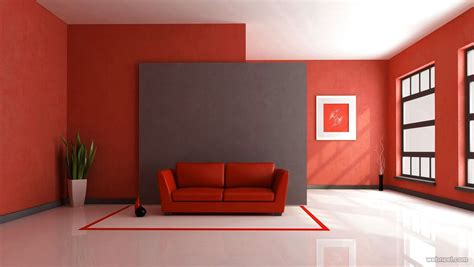room wall painting ideas 50 beautiful wall painting ideas and designs for living room bedroom kitchen