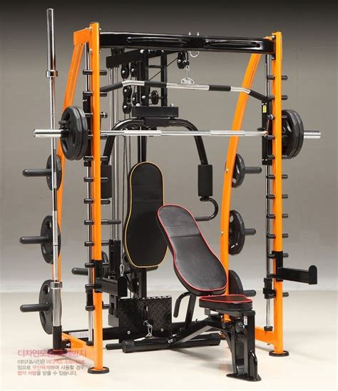 best 25 home multi ideas on home gyms