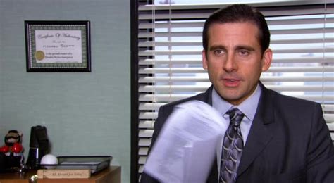 The Office Season 3 Episode 11 recap of quot the office us quot season 3 episode 19 recap guide