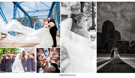 Wedding Ceremony Grand Rapids Mi by Wedding Grand Rapids Location Bill Wedding Blue