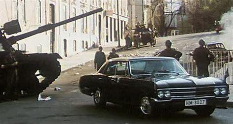 1966 Buick Skylark 4 Door Hardtop by Imcdb Org 1966 Buick Skylark Four Door Hardtop In Quot The