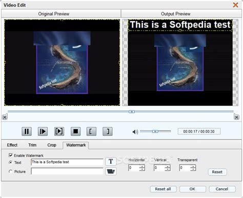 format converter v3 1 4easysoft nokia video converter v3 1 18 ancofast