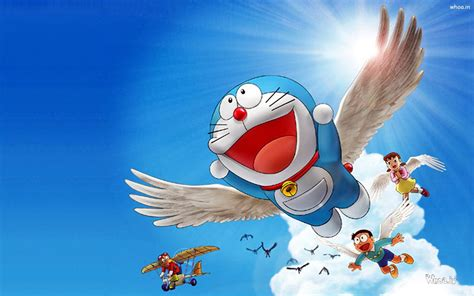 Doraemon Wallpaper Doraemon Cartoon Images | doraemon 3d wallpapers 2015 wallpaper cave