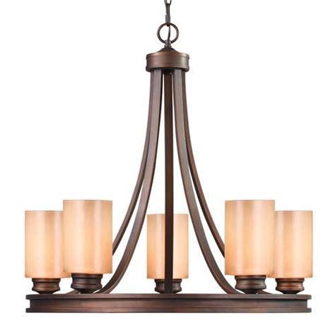 Menards Lighting Chandeliers 262 Roswell 5 Light 27 5 Quot Sovereign Bronze Chandelier At Menards Lighting Pinterest 5