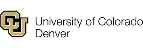 Uc Denver Professional Mba Tuition by Complete Guide To Top Master S Programs