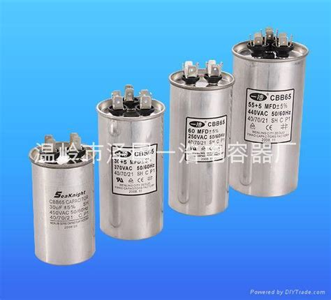 explosion of capacitor explosion proof capacitor cbb65 sea china manufacturer capacitor electronic