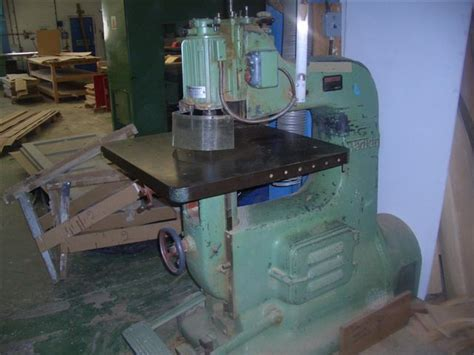 woodworking routers uk liquidationmachinery