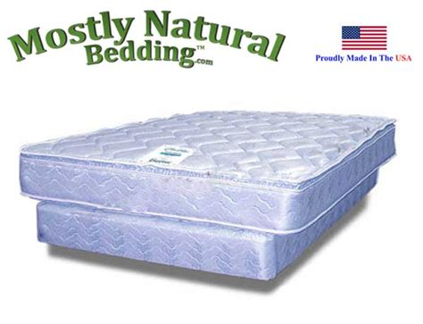olympic queen bed olympic queen mattress furniture table styles