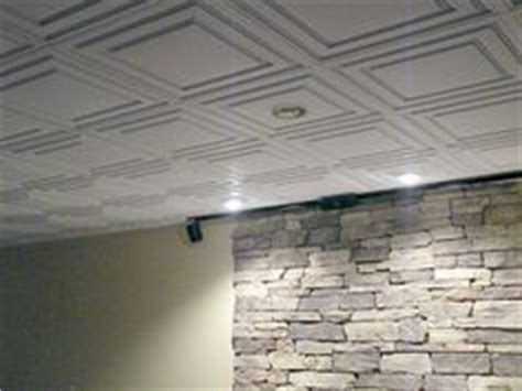 ceiling tile track 1000 images about bedrooms on ceiling tiles
