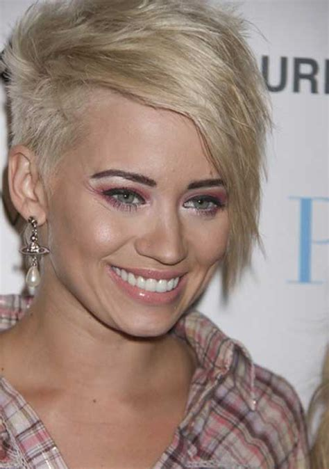 kimberly wyatt short hairstyles blonde short hair 2013 short hairstyles 2017 2018