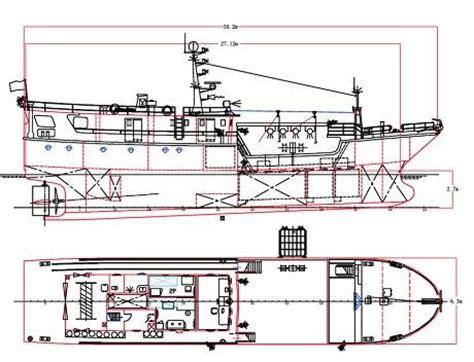 male boat names kutter gro 223 aber was f 252 r einer aufgabe name tipps