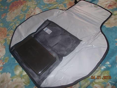 Tempat Snack Tissue Dan Lain2 Di Mobil 4 mujahidah my memoryzzz year changing mat